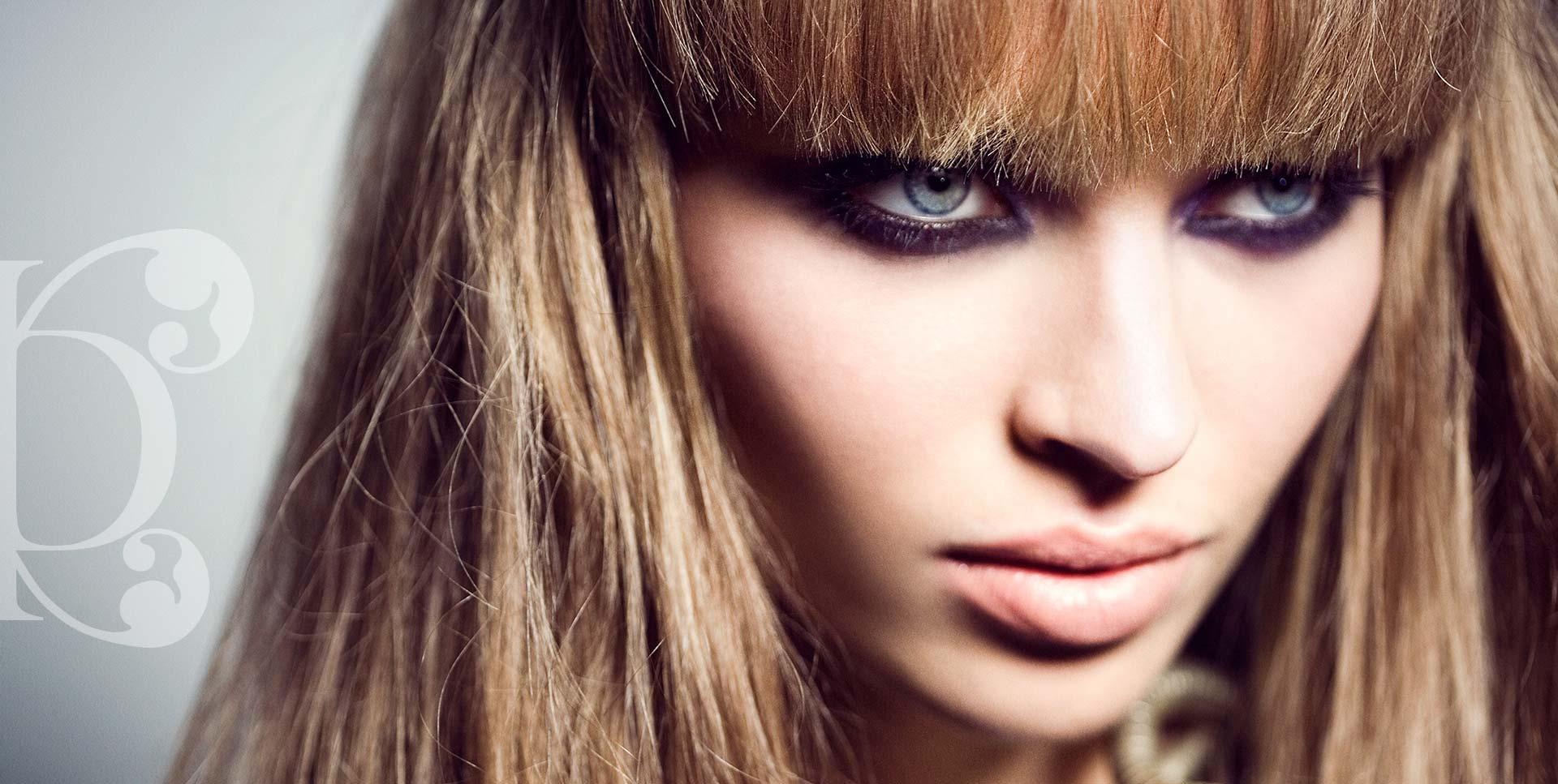 Hair & Makeup Workshops